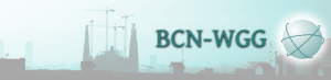 bcn-wgg_banner3.png